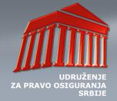 Udruženje - Logo