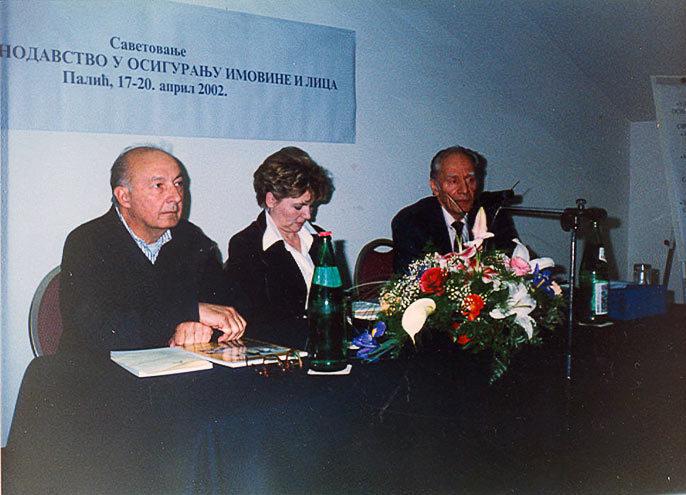 Palić 2002