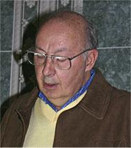Prof. Slavnić